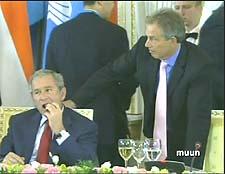 Bush-Blair-Syria.jpg