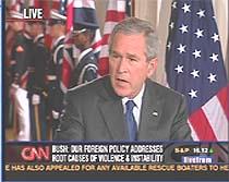Bush-Gregory-7-28-06.jpg