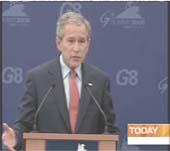 Bush-Putin.jpg