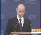 Bush-Putin1.jpg