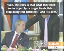 Bush-Unplugged.jpg