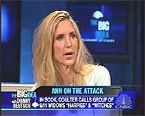Coulter-hair.jpg