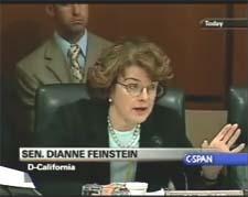 Dianne-Feinstein-NSA.jpg