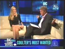DonnyD-Coulter-Clinton.jpg