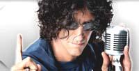 Howard-Stern1.jpg
