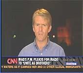 Iraq-Turmoil1-Nic-Robertson.jpg