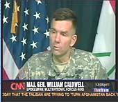 Iraq-turmoil.jpg
