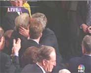 Lieberman-Bush-Kiss11.jpg