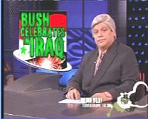 Mencia-Bush.jpg
