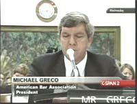 Michael-GRECO_ABA.jpg
