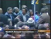 NAACP-Bush2.jpg