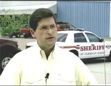 Sheriff-Jack-Strain.jpg