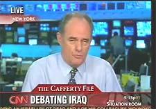 TSR-Cafferty-Iraq1.jpg
