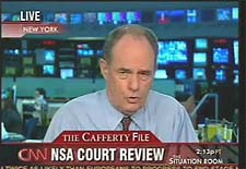 TSR-Cafferty-NSA.jpg
