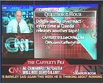 TSR-Cafferty-al-Qaeda.jpg