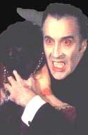 Vampire-Lee4.jpg