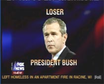 Bush-Loser-BeltwayBoys.jpg