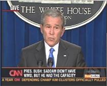 Bush-Presser-Iraq.jpg