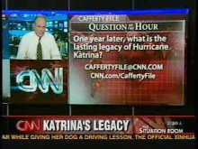 CaffertyFile-Katrina-Legacy_0001.jpg