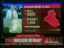 CaffertyFile-Success-Iraq_0001.jpg