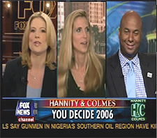 H-C-Coulter-cries1.jpg