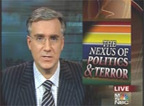 KO-Nexus-of-terror.jpg