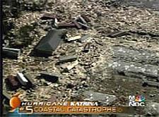 Katrina-Carnage-Flood.jpg