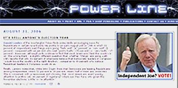 Liebrman-Newsmax-ad.jpg