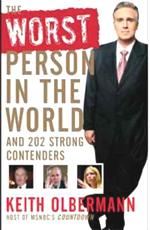 Olberman-Book.jpg