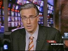 OlbermannBlastsRumsfeldOnFacism_0001.jpg