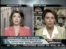 Pelosi-MSNBC-Rummy-Fascist_0001.jpg