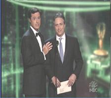The-Emmys-Jon-Stewart-Colbert.jpg