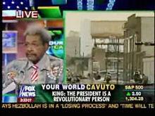 YW-Neil Cavuto-Don-King-Katrina_0001.jpg