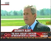 bush-terror.jpg