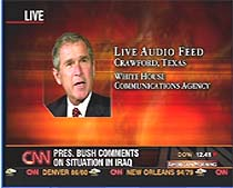 cnn-bush-civil-war1.jpg