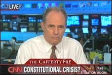 cnn_sr_cafferty_conyers_crisis_060802b1.jpg