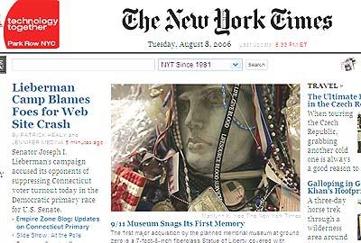 nytimes-lieberman1-copy.jpg