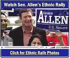 Allen-Ethnic-Rally.jpg