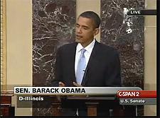 Barak-Obama.jpg