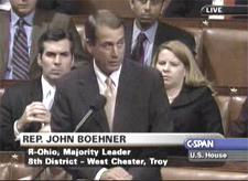 Boehner-Foley.jpg