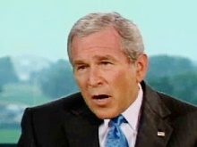 CBS-Couric-Bush_0001.jpg