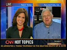 CNN-Bennett-Soledad.jpg