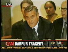 CNN-Clooney-Darfur.jpg