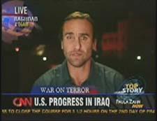 CNN-Ware.jpg