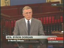 CSPAN-Dorgan.jpg