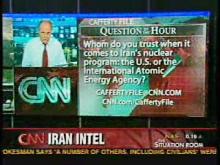 CaffertyFile-Iran-Intel_0001.jpg