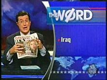 Colbert-TheWord-Iraq.jpg