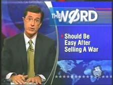 Colbert-War-Selling.jpg