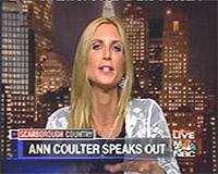 Coulter_1.jpg