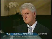 Countdown-Clinton.jpg